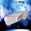 Aluminum Shell 100W LED Highway light IP65