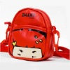 2013 High Quality Hello Kitty School Bag for Girls,Professional OEM Manufacturers Best Design Shoulder Bags for Teenagers