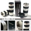 The first generation caniam 70-200mmL camera lens mug