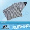 """7'0"""" surfboard sock"""