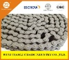 50 series duplex roller chains(10A-2R)ISO9001:2008