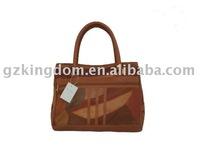 (KD780A) western handbags