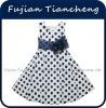 navy blue flower girl dress patterns
