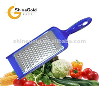 Kitchen Vegetable Grater