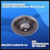Speaker Parts Tweeter Diaphragm