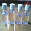 Wholesale price # engine and motors Lubricant oil HS-008