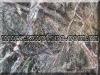 marble slabs,Rainforest Green