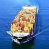 Customs clearance in Cina