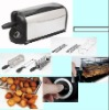 Domestic electric Rotisserie Oven