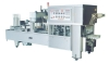 CFD Series Full Automatic Filling and sealing machine