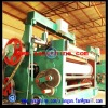 Security Screen Mesh Machine
