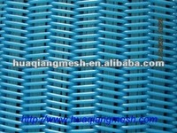 Coal tailing belt /Food Processing and Packaging Belts
