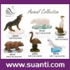 Small Resin Animals