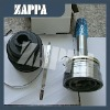 C.V.JOINT 2328004 USE FOR MITSUBISHI