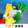 leadr nylon cable tie supplier