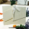 HW063- invitation cards