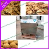 2012 Hot Sale Walnut Shelling Machine