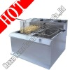 Good quality!!! Electric fish fryer