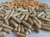 China Pine Wood Pellet For Home Heating with SGS Report