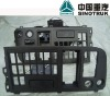 SINOTRUK HOWO HEAVY TRUCK SPARE PARTS----Switch board assy WG1642160190