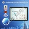 Shanghai Trade Agent