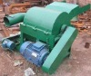9FH-60 wood chipper at 500-800kg/h
