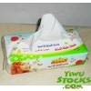 Lot#: K2240011 stocks toilet paper