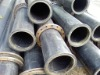 HDPE pipe Weifang Lingwei Chinese large scale manufacturer