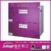 tempered glass cover for disinfection cabinet