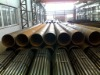 SAW steel Tube and Pipe