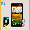For HTC Droid DNA X920e Screen Protective Film Anti-Glare