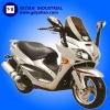 EPA EEC DOT 250CC scooter