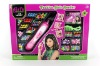 Hair Beader Toys Set For Girl QS121106110