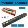 Best choice for Portable scanner for personal use