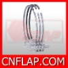 piston ring set for Daewoo D1146