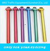 Quality Forged Aluminum Alloy Seat Post 222400101