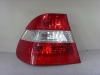 rear lamp for BMW E46