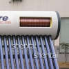 pre-heated pressure solar water heater for your high quality life