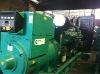 1000kw Used Cummins diesel generator(Original)