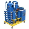 Machine Oil Treatment System
