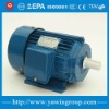 Y series three-phase induction electric motor