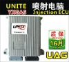 ( cng/lpg injection system, conversion kits)4 cylinder,YXGAS,CNG injection ECU