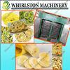 fruit dehydrator hot sale 0086 13673609924