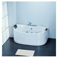 BATHTUB(FB-614A)