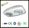 Genius Osram 210W LED pentant Light(3/5 Year Warranty, TUV, CE, RoHS)
