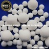 High Alumina Ball for Catalyst Support