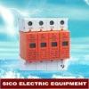SC480 Surge Protector