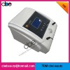 Portable Monopolar RF Machine Skin Care Beauty Equipment R-09