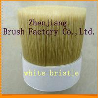 China bristle