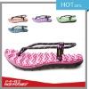 2012 sandals for women